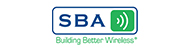 SBA Network Services, LLC Talent Network