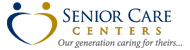 Senior Care Centers Talent Network