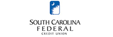 Jobs and Careers at South Carolina Federal Credit Union/Optimal Talent Solutions>