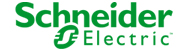 Schneider Electric Talent Network