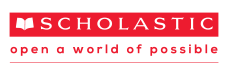 Jobs and Careers at Scholastic>