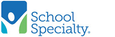 Jobs and Careers at School Specialty>