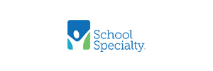 School Specialty Talent Network