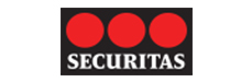 Jobs and Careers at Securitas Security Services USA>