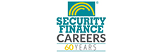 Jobs and Careers at Security Finance>
