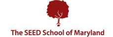 The SEED School of Maryland Talent Network