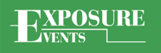 Exposure Events Talent Network