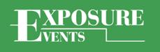 Exposure Events Talent Network