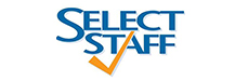 Jobs and Careers at Select Staff>