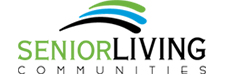 Jobs and Careers at Senior Living Communities>