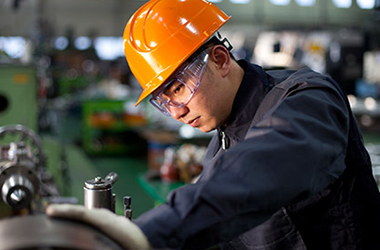 Browse All General Labor / Light Industrial Jobs At Sentech Services Pictures Gallery