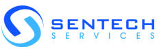 Jobs and Careers at Sentech Services>