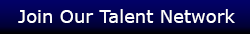 Join Sumitomo Electric Wiring Systems, Inc. Talent Network