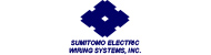 Sumitomo Electric Wiring Systems, Inc. Talent Network