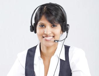 customer service jobs