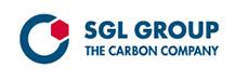 Jobs and Careers atSGL Carbon, LLC>