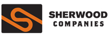 Jobs and Careers at Sherwood Companies>