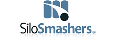 Jobs and Careers at SiloSmashers>