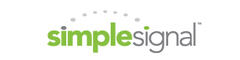 Simple Signal, Inc. Talent Network