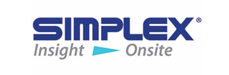 Jobs and Careers at Simplex, Inc.>