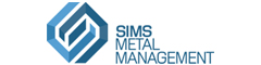 Sims Metal Management Talent Network