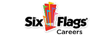 Jobs and Careers at Six Flags>