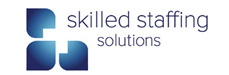 Jobs and Careers at Skilled Staffing Solutions>