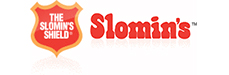 Jobs and Careers at Slomin's>