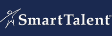 Jobs and Careers at Smart Talent>