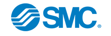 Jobs and Careers at SMC Corporation of America>