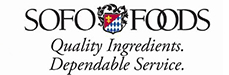 Jobs and Careers at Sofo Foods>