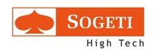 Offres d'emploi et carrière chez Sogeti High Tech>