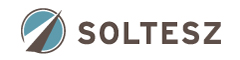 Soltesz Talent Network