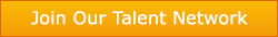 Jobs at Sophisticated Systems, Inc. Talent Network