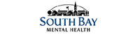 South Bay Mental Health Talent Network