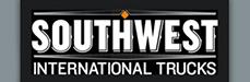 Jobs and Careers atSouthwest International Trucks>
