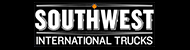 Southwest International Trucks Talent Network