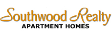 Southwood Realty Talent Network