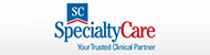 SpecialtyCare Talent Network