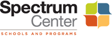 Spectrum Center Talent Network