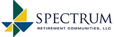 Jobs and Careers at Spectrum Retirement Communities>
