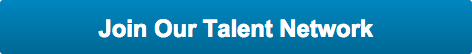 Jobs at Speedway LLC Talent Network