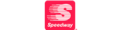 Speedway LLC Talent Network