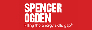 Spencer Ogden Talent Network