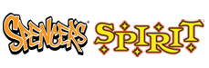 Jobs and Careers at Spencer's and Spirit Halloween>