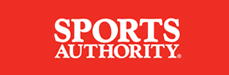 Jobs and Careers at Sports Authority>