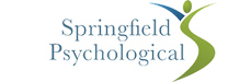 Jobs and Careers at Springfield Psychological>