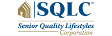 Jobs and Careers at SQLC>
