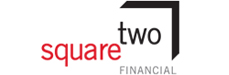 SquareTwo Financial Talent Network