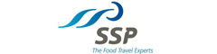 SSP - The Food Travel Experts Talent Network